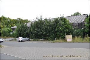 Klicken Sie auf die Grafik für eine größere Ansicht  Name:goslar, mtv tennishalle 2015-08-14 [02].jpg Hits:93 Größe:700,4 KB ID:14470