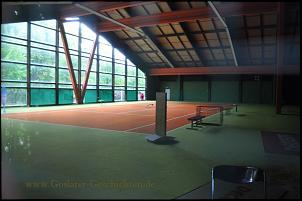 Klicken Sie auf die Grafik für eine größere Ansicht  Name:goslar, mtv tennishalle 2015-08-14 [04].jpg Hits:96 Größe:562,8 KB ID:14472
