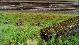 Klicken Sie auf die Grafik für eine größere Ansicht  Name:formsandgrube goslar oker (4).jpg Hits:121 Größe:691,7 KB ID:10267