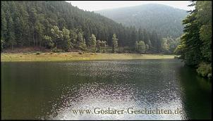 Klicken Sie auf die Grafik für eine größere Ansicht  Name:herzberger teich goslar renaturiert.jpg Hits:212 Größe:456,9 KB ID:14533