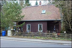 Klicken Sie auf die Grafik für eine größere Ansicht  Name:Zollhaus Harzstraße.jpg Hits:23 Größe:249,2 KB ID:15923