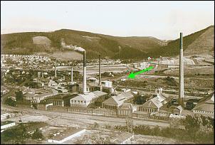 Klicken Sie auf die Grafik für eine größere Ansicht  Name:goslar oker formsandgrube, bollrich.jpg Hits:197 Größe:242,7 KB ID:16041