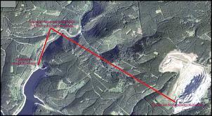 Klicken Sie auf die Grafik für eine größere Ansicht  Name:Seilbahn Gabbrobruch.JPG Hits:47 Größe:262,3 KB ID:17829