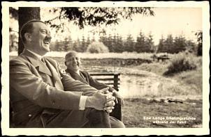 Klicken Sie auf die Grafik für eine größere Ansicht  Name:Hitler am Ob.Nassewieser_Clausthal.jpg Hits:34 Größe:565,6 KB ID:18467