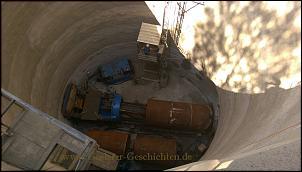 Klicken Sie auf die Grafik für eine größere Ansicht  Name:goslar rammelsberg barbarastollen 2016-07--= [03].jpg Hits:99 Größe:399,7 KB ID:15919