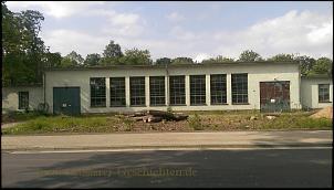Klicken Sie auf die Grafik für eine größere Ansicht  Name:goslar, gewerbegebiet fliegerhorst 23.jpg Hits:10 Größe:375,2 KB ID:17219