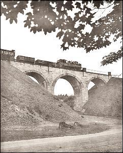 Klicken Sie auf die Grafik für eine größere Ansicht  Name:Goslar-Altenau-1929.jpg Hits:18 Größe:190,5 KB ID:17426