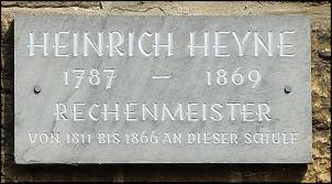 Klicken Sie auf die Grafik für eine größere Ansicht  Name:heyne.jpg Hits:107 Größe:175,8 KB ID:14436