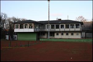 Klicken Sie auf die Grafik für eine größere Ansicht  Name:goslar, MTV-Heim 5-6930849241.jpg Hits:116 Größe:1,18 MB ID:14466