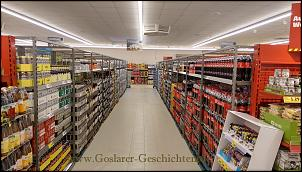 Klicken Sie auf die Grafik für eine größere Ansicht  Name:goslar, penny fliegerhorst 03.jpg Hits:10 Größe:450,0 KB ID:17275