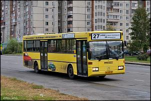 Klicken Sie auf die Grafik für eine größere Ansicht  Name:stadtbus goslar wagen 96 auto wilde.jpg Hits:301 Größe:242,2 KB ID:16183