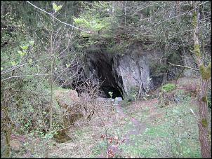 Klicken Sie auf die Grafik für eine größere Ansicht  Name:Bärenhöhle_2015.jpg Hits:149 Größe:1,76 MB ID:16716