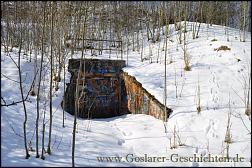Klicken Sie auf die Grafik für eine größere Ansicht  Name:goslar petersberg bunker6.jpg Hits:35 Größe:471,6 KB ID:6520