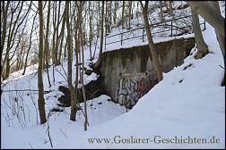 Klicken Sie auf die Grafik für eine größere Ansicht  Name:goslar petersberg bunker2.jpg Hits:30 Größe:403,7 KB ID:6523