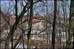 Klicken Sie auf die Grafik für eine größere Ansicht  Name:goslar petersberg bunker3.jpg Hits:30 Größe:591,1 KB ID:6524