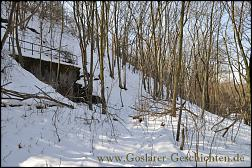 Klicken Sie auf die Grafik für eine größere Ansicht  Name:goslar petersberg bunker5.jpg Hits:34 Größe:547,6 KB ID:6526