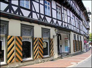 Klicken Sie auf die Grafik für eine größere Ansicht  Name:Urlaub_Goslar 2006 125.jpg Hits:101 Größe:668,7 KB ID:11732