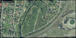 Klicken Sie auf die Grafik für eine größere Ansicht  Name:flußstraße goslar oker google earth 2005.jpg Hits:31 Größe:484,2 KB ID:17723