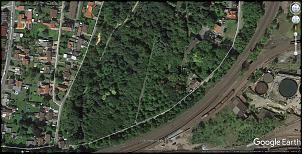 Klicken Sie auf die Grafik für eine größere Ansicht  Name:flußstraße goslar oker google earth 2017.jpg Hits:27 Größe:649,4 KB ID:17724
