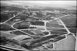 Klicken Sie auf die Grafik für eine größere Ansicht  Name:goslar fliegerhorst ca 1940.jpg Hits:20 Größe:433,1 KB ID:17089