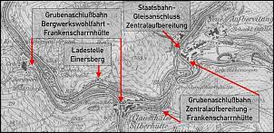Klicken Sie auf die Grafik für eine größere Ansicht  Name:Silbernaal Feldbahn Schema.jpg Hits:16 Größe:195,2 KB ID:19452