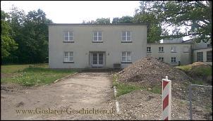 Klicken Sie auf die Grafik für eine größere Ansicht  Name:goslar, gewerbegebiet fliegerhorst 06.jpg Hits:3 Größe:494,8 KB ID:17202