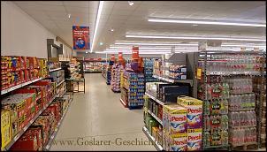 Klicken Sie auf die Grafik für eine größere Ansicht  Name:goslar, penny fliegerhorst 08.jpg Hits:9 Größe:455,5 KB ID:17280