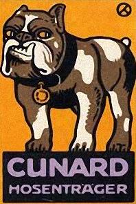 Klicken Sie auf die Grafik für eine größere Ansicht  Name:cunard3.jpg Hits:122 Größe:26,2 KB ID:1559