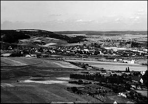 Klicken Sie auf die Grafik für eine größere Ansicht  Name:goslar oker, adam und sohn, 1963.jpg Hits:22 Größe:425,6 KB ID:18697
