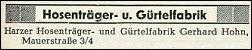 Klicken Sie auf die Grafik für eine größere Ansicht  Name:Hohn_Gerhard.jpg Hits:9 Größe:10,6 KB ID:2115