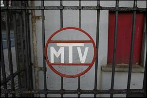 Klicken Sie auf die Grafik für eine größere Ansicht  Name:goslar, MTV-Heim 2-6930853053.jpg Hits:100 Größe:950,7 KB ID:14463