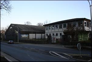 Klicken Sie auf die Grafik für eine größere Ansicht  Name:Goslar, MTV-Heim 1-6930852509.jpg Hits:121 Größe:1,25 MB ID:14464