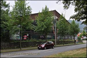 Klicken Sie auf die Grafik für eine größere Ansicht  Name:goslar, mtv tennishalle 2015-08-14 [08].jpg Hits:100 Größe:936,3 KB ID:14476