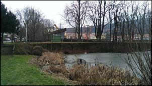 Klicken Sie auf die Grafik für eine größere Ansicht  Name:goslar tennishalle mtv zwingerwall (7).jpg Hits:103 Größe:784,8 KB ID:15387