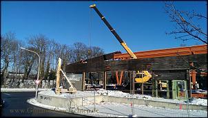 Klicken Sie auf die Grafik für eine größere Ansicht  Name:goslar tennishalle mtv zwingerwall (3).jpg Hits:96 Größe:764,8 KB ID:15389