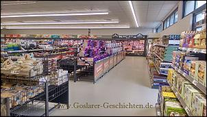 Klicken Sie auf die Grafik für eine größere Ansicht  Name:goslar, penny fliegerhorst 05.jpg Hits:9 Größe:455,1 KB ID:17277