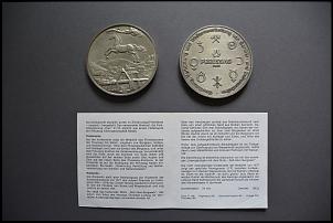 Klicken Sie auf die Grafik für eine größere Ansicht  Name:Münzen-klein02.jpg Hits:73 Größe:1,18 MB ID:17390