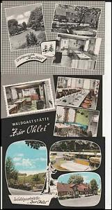 Klicken Sie auf die Grafik für eine größere Ansicht  Name:waldgaststätte zur ohlei goslar, groß döhren, hahndorf.jpg Hits:221 Größe:25,9 KB ID:13646