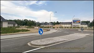 Klicken Sie auf die Grafik für eine größere Ansicht  Name:goslar, gewerbegebiet fliegerhorst 05.jpg Hits:10 Größe:277,7 KB ID:17267