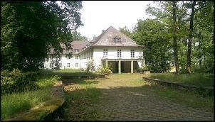 Klicken Sie auf die Grafik für eine größere Ansicht  Name:goslar, gewerbegebiet fliegerhorst 12.jpg Hits:4 Größe:566,5 KB ID:17208