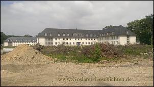 Klicken Sie auf die Grafik für eine größere Ansicht  Name:goslar, gewerbegebiet fliegerhorst 05.jpg Hits:11 Größe:439,6 KB ID:17201