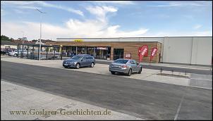 Klicken Sie auf die Grafik für eine größere Ansicht  Name:goslar, gewerbegebiet fliegerhorst 09.jpg Hits:9 Größe:278,2 KB ID:17271