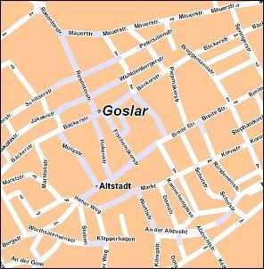 Klicken Sie auf die Grafik für eine größere Ansicht  Name:Goslar City circa 2002.jpg Hits:7 Größe:50,5 KB ID:19261