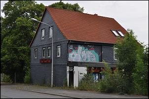Klicken Sie auf die Grafik für eine größere Ansicht  Name:goslar, club 25, immenröder straße (1).jpg Hits:109 Größe:453,8 KB ID:16805
