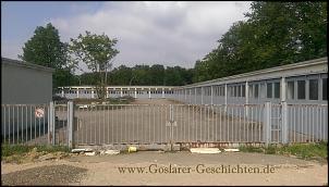 Klicken Sie auf die Grafik für eine größere Ansicht  Name:goslar, gewerbegebiet fliegerhorst 09.jpg Hits:6 Größe:414,0 KB ID:17205