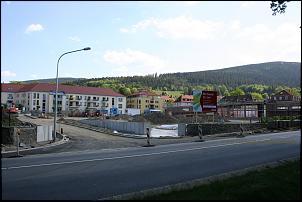 Klicken Sie auf die Grafik für eine größere Ansicht  Name:goslar, REWE 1-6784733016.jpg Hits:173 Größe:1,52 MB ID:14468