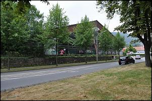 Klicken Sie auf die Grafik für eine größere Ansicht  Name:goslar, mtv tennishalle 2015-08-14 [07].jpg Hits:100 Größe:491,4 KB ID:14475