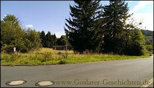 Klicken Sie auf die Grafik für eine größere Ansicht  Name:st. barbara goslar (1).jpg Hits:10 Größe:332,3 KB ID:12678