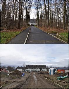 Klicken Sie auf die Grafik für eine größere Ansicht  Name:fliegerhorst 2009-12-09-[065].jpg Hits:22 Größe:822,0 KB ID:18948
