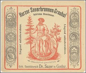 Klicken Sie auf die Grafik für eine größere Ansicht  Name:goslar, grauhof brunnen.jpg Hits:12 Größe:463,9 KB ID:14505